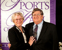 2013 Colorado Springs Sports Hall of Fame